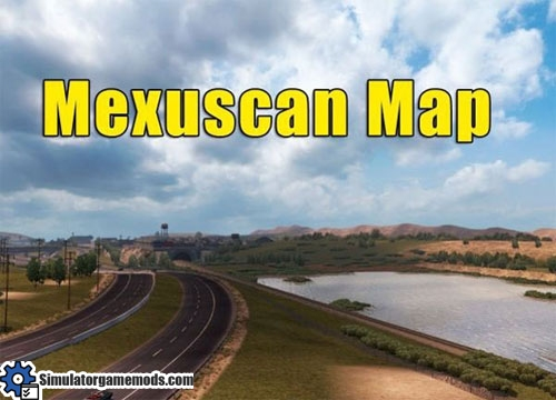 mexuscan_map