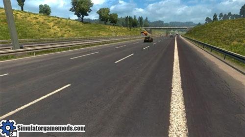 new_asphalt_mod