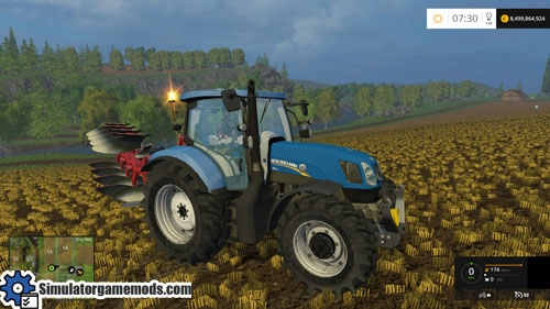 new_holland_td65d_tractor_01