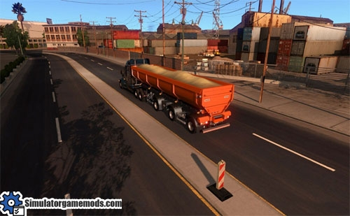 pastre_dump_trailer