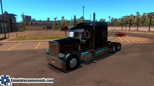 peterbilt_389_metallic_skin_02