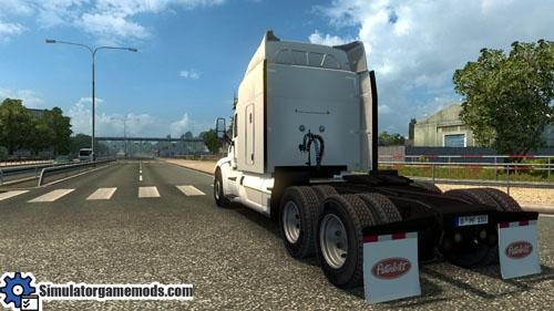 peterbilt_579_truck_03