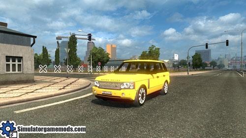 range_Rover_car_01
