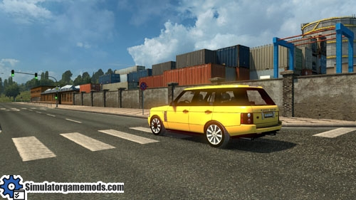 range_Rover_car_03