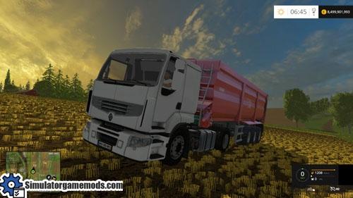renault_premium_truck_01