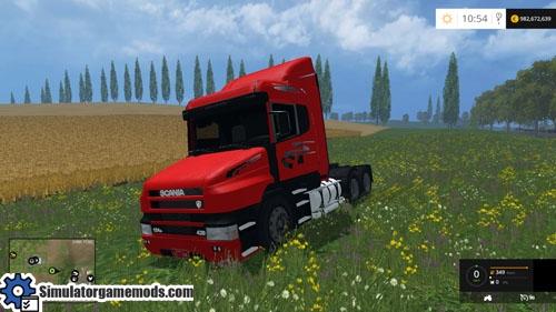 scania_124g_truck_02