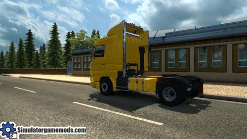 scania_143m_truck_03
