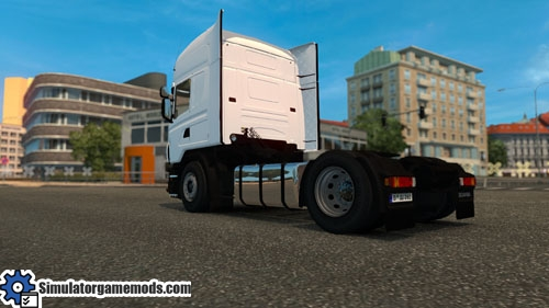 scania_r420_truck_03