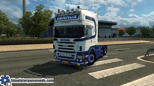scania_r500_hermus_truck_01