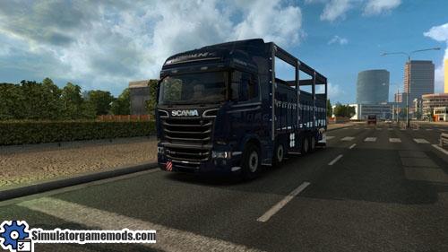 scania_r500_truck_01