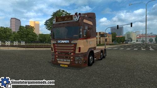 scania_r620_truck_01