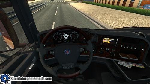 scania_r620_truck_02