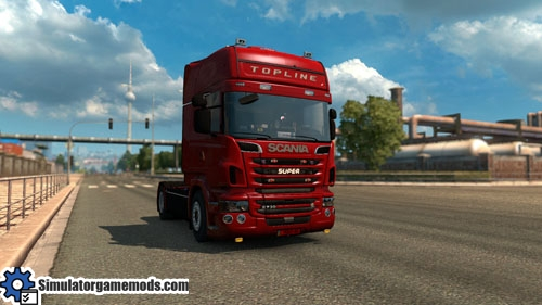 scania_r_s_truck_01