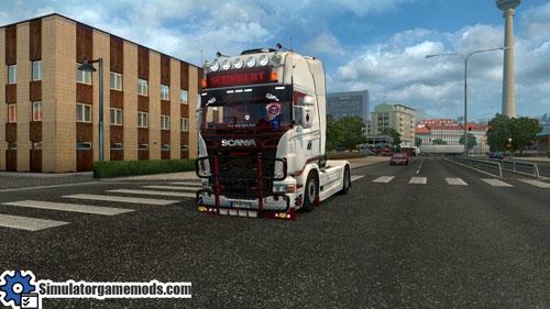 scania_schubert_truck_01