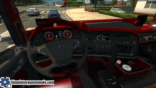 scania_schubert_truck_02