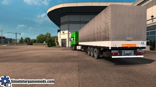 scania_schubert_truck_03