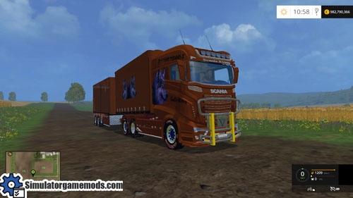 scania_truck_02