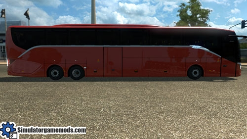 setra_bus_02
