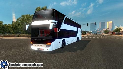 setra_bus_mod