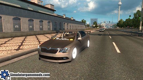 skoda_superb_car_01