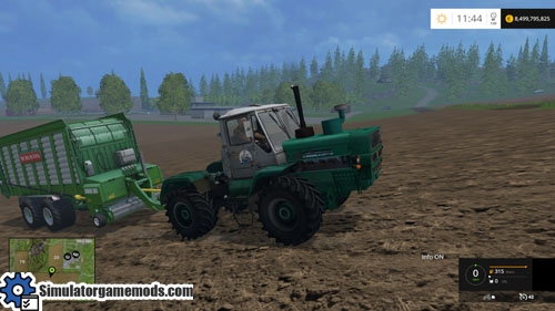 t_150k_tractor_02