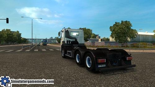 tatra_phoenix_truck_03