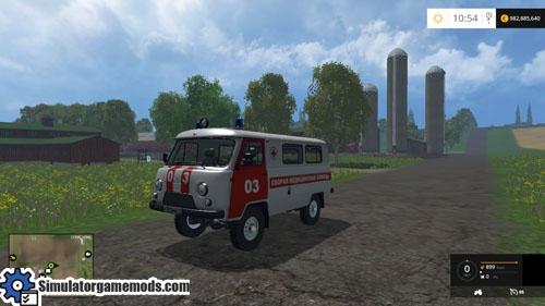 uaz_ambulance_01