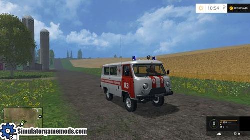 uaz_ambulance_02
