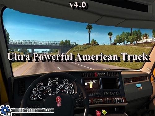 ultra_powerful_engine
