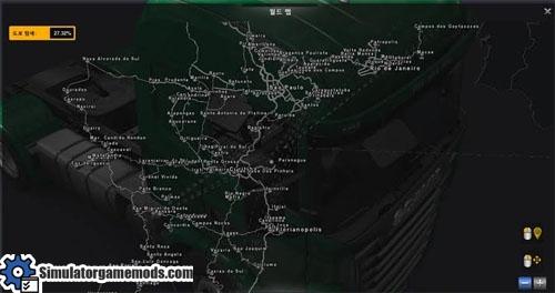 union_eaa_map