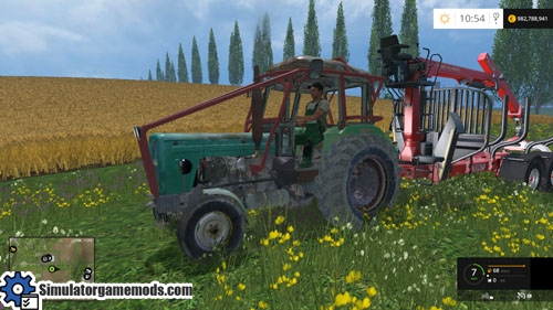 ursus_forestry_tractor_01