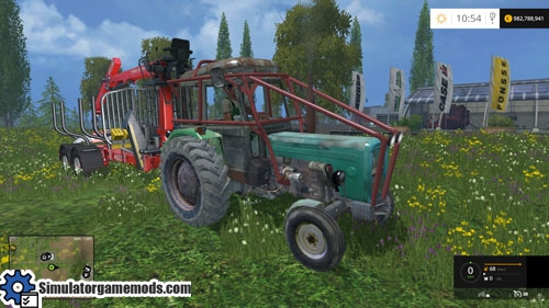 ursus_forestry_tractor_02