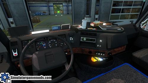 volvo_f12_truck_02