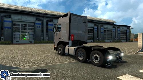 volvo_f12_truck_03