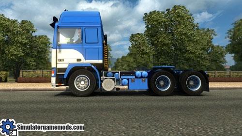 volvo_f16_truck_03