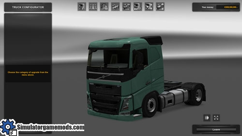 volvo_fh16_2012_low_deck
