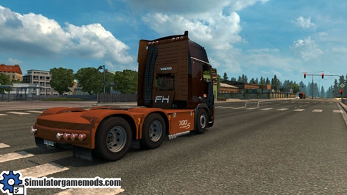 volvo_fh_2016_truck_03