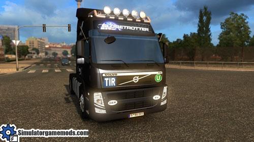 volvo_fm13_truck_01
