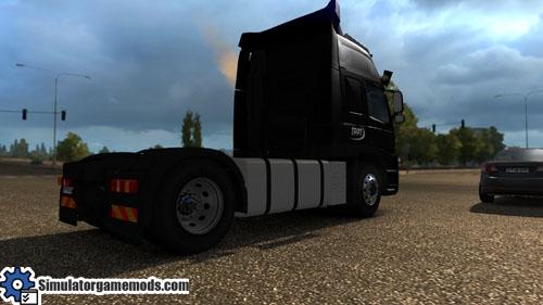 volvo_fm13_truck_03