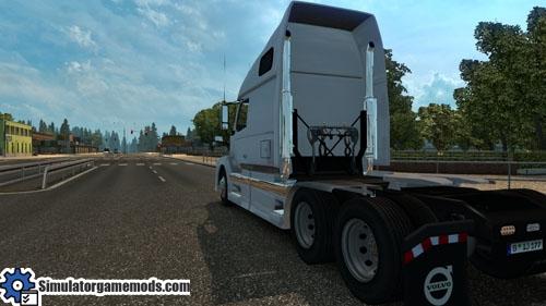 volvo_vnl_670_truck_03