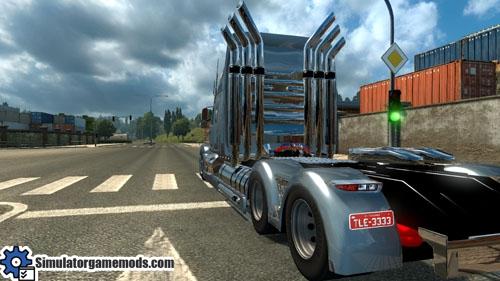 western_star_optime_prime_truck_03