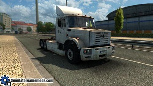 zil_4421_truck_03