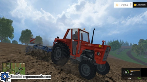 IMT-560-tractor-02