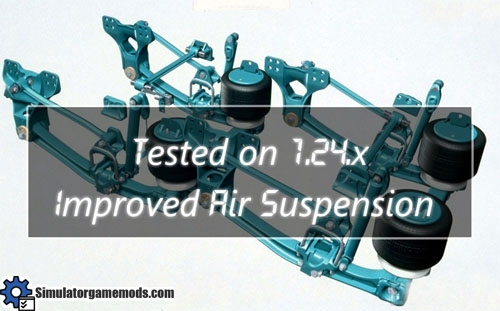 Improved_air_suspension