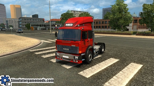 Iveco-190-38 -Special- truck-01