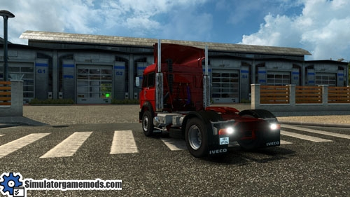 Iveco-190-38 -Special- truck-03
