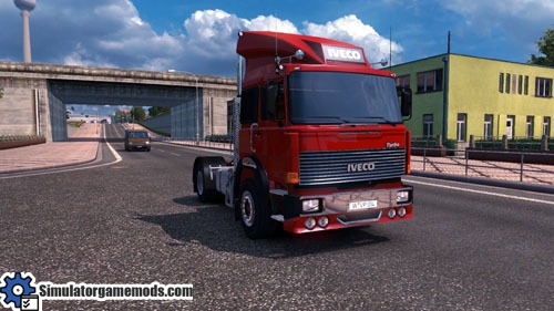 Iveco-198-38-special-truck-01