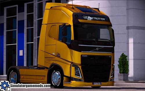 all_trucks_low_mod