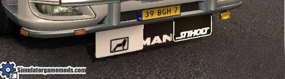 all_trucks_tuning_parts_mod