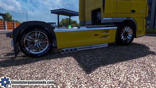 alloy_wheels_mod
